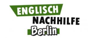 Englisch Nachhilfe Berlin | Englisch Nachhilfeunterricht Berlin